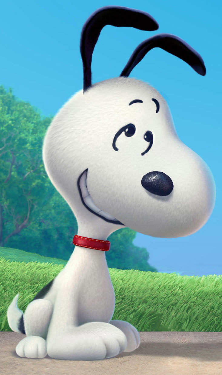 snoopy images 3d happy snoopy hd wallpaper and background photos