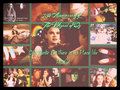 75th ANNIVERSARY wallpaper - classic-movies photo
