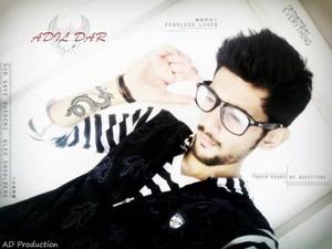 Adil Dar