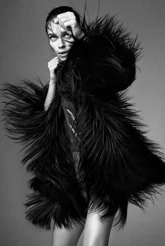 ऐड्रीयाना लीमा वॉलपेपर entitled Adriana Lima