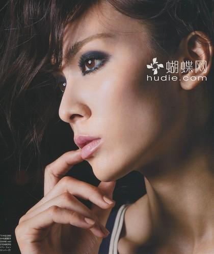 AKB48 images Akimoto Sayaka HD wallpaper and background ...