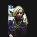Alison S4 Icons