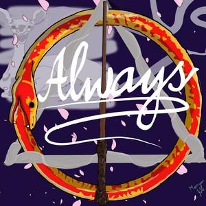 Always - Ouroboros