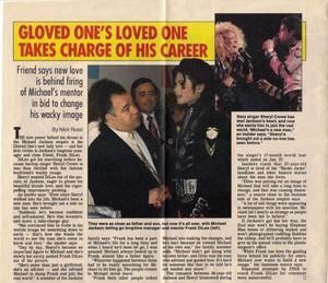 An bài viết Pertaining to Michael And Frank DiLeo