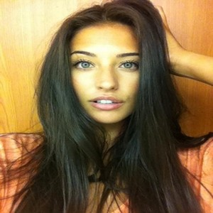 Antonia Iacobescu | Romanian singer