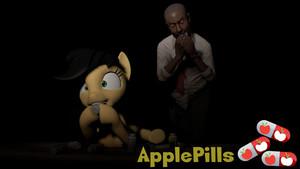 Apple-Pills