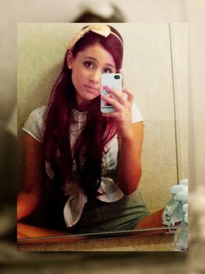 Ariana♡