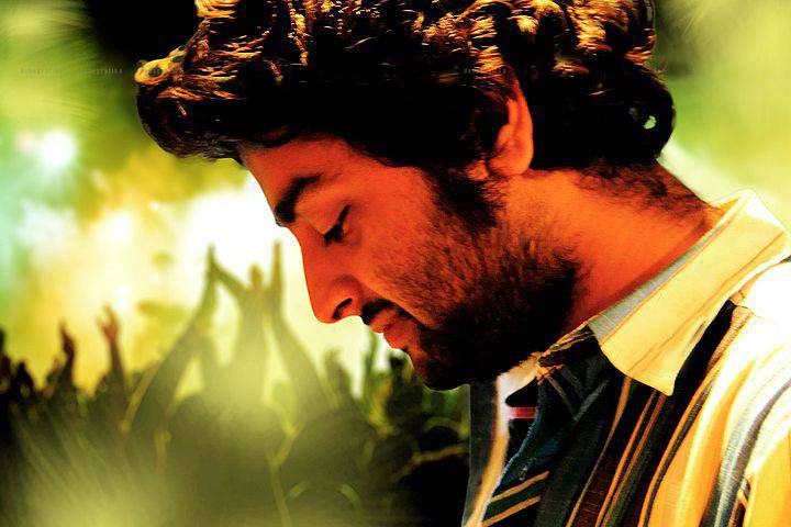 arijit singh images arjit singh pictures hd wallpaper and