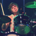 Ashton Irwin - five-seconds-of-summer photo