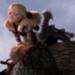 Astrid icon
