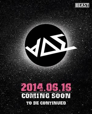 B2ST 2nd teaser image comeback tanggal