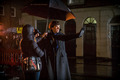 BBC Sherlock - New Pics - sherlock-on-bbc-one photo