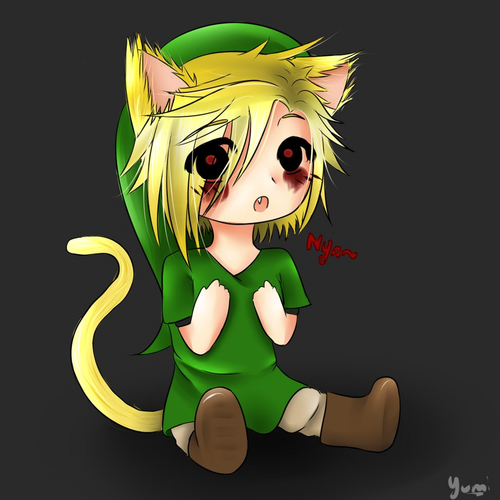 Ben drowned hd wallpaper and background images in the creepypasta
