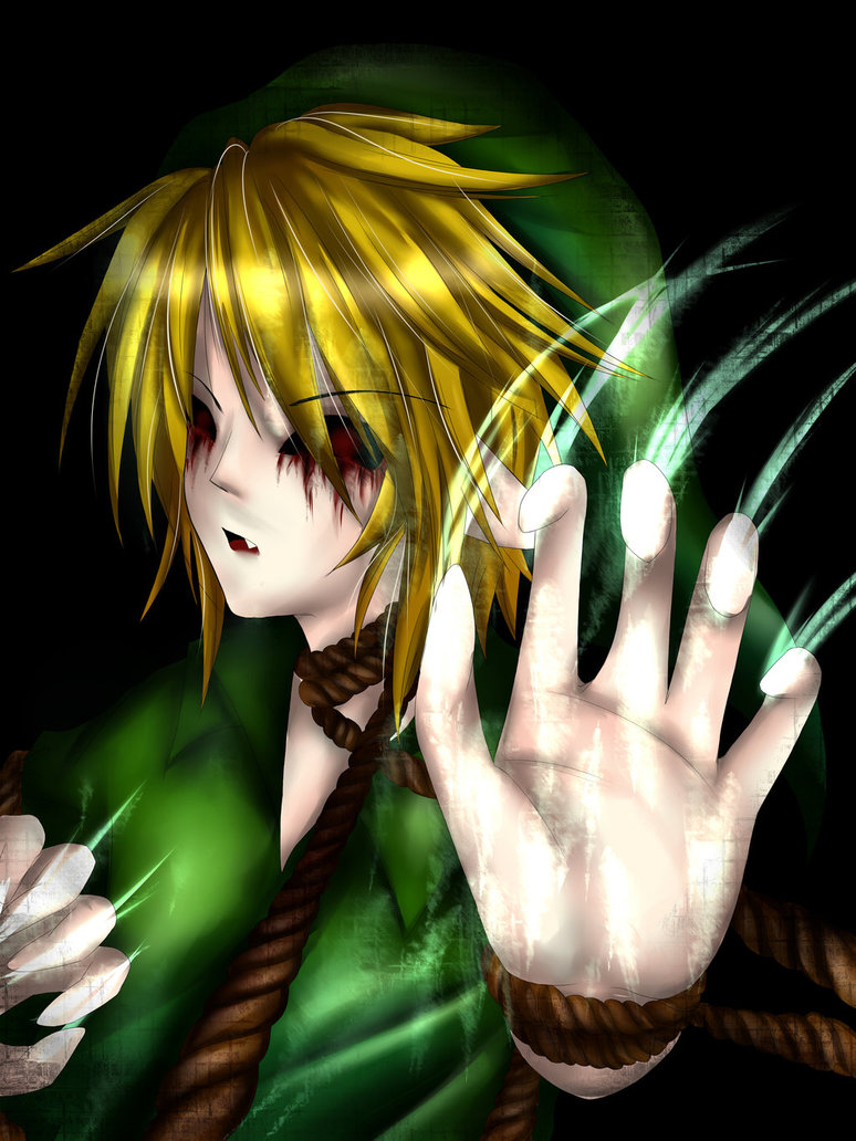 Together with ben drowned ticci toby x as well as ticci toby masky
