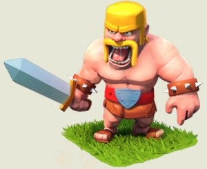 Barbarian.clash-of-awesome: