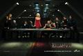Battlestar Galactica - battlestar-galactica photo