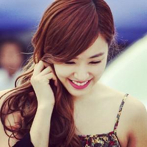 Beautiful Fany~