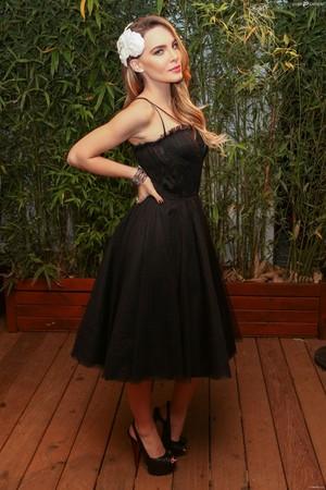 Belinda Cannes