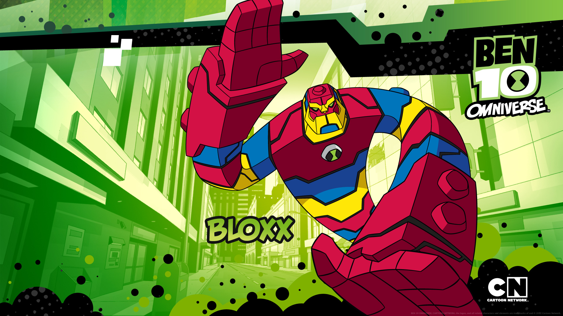 ben 10 omniverse images bloxx hd wallpaper and background