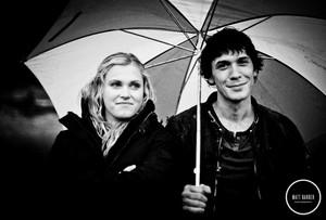 Bob and Eliza