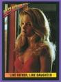 Bobbie Jean Brown - hot-women photo