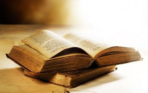 Lesen Hintergrund entitled Book Hintergrund