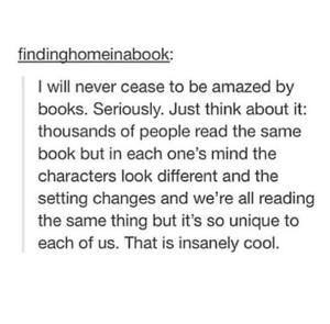 buku are amazing!★