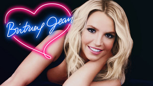 Britney Jean (Colored Edition)