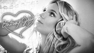 Britney Jean (Special Edition)