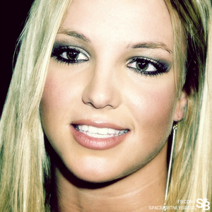 Britney Spears pic