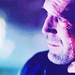 Broker [Homefront] - jason-statham icon