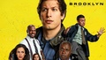 Brooklyn Nine-Nine - brooklyn-nine-nine wallpaper