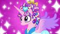 Cadance     - my-little-pony-alicorn photo
