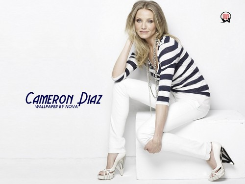 cameron diaz fondo de pantalla with a legging and a well dressed person called Cameron Diaz