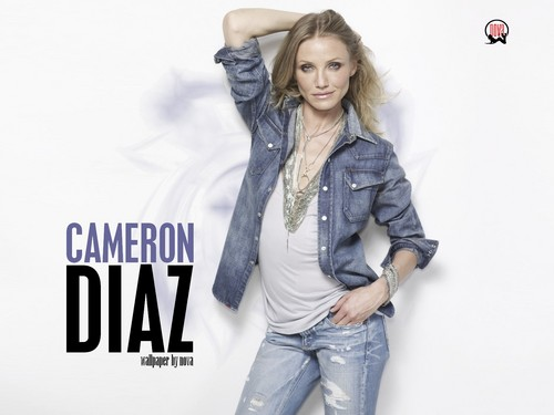 cameron diaz wallpaper containing a well dressed person, long trousers, and a pantleg, calça entitled Cameron Diaz