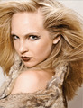 Candice Accola - candice-accola photo