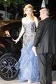 Cannes Film Festival 2014 - nicole-kidman photo