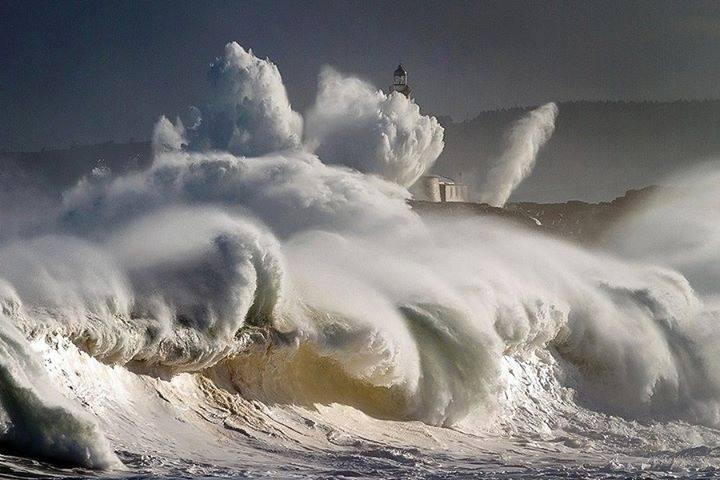 Cantabria--Spain.