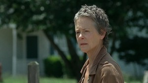Carol Screencap, '4x04: Indifference'