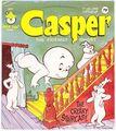 Casper the Friendly Ghost Soundtrack - casper-the-ghost photo