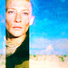 Cate in The Missing - cate-blanchett icon