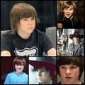 Chandler Riggs ❤ - chandler-riggs fan art