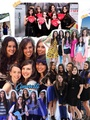 Cimorelli girls  - cimorelli photo
