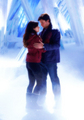 Clois-Promo pic 10x8 - clois photo