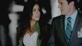 Coulson/Skye ♥