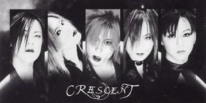 Cresent