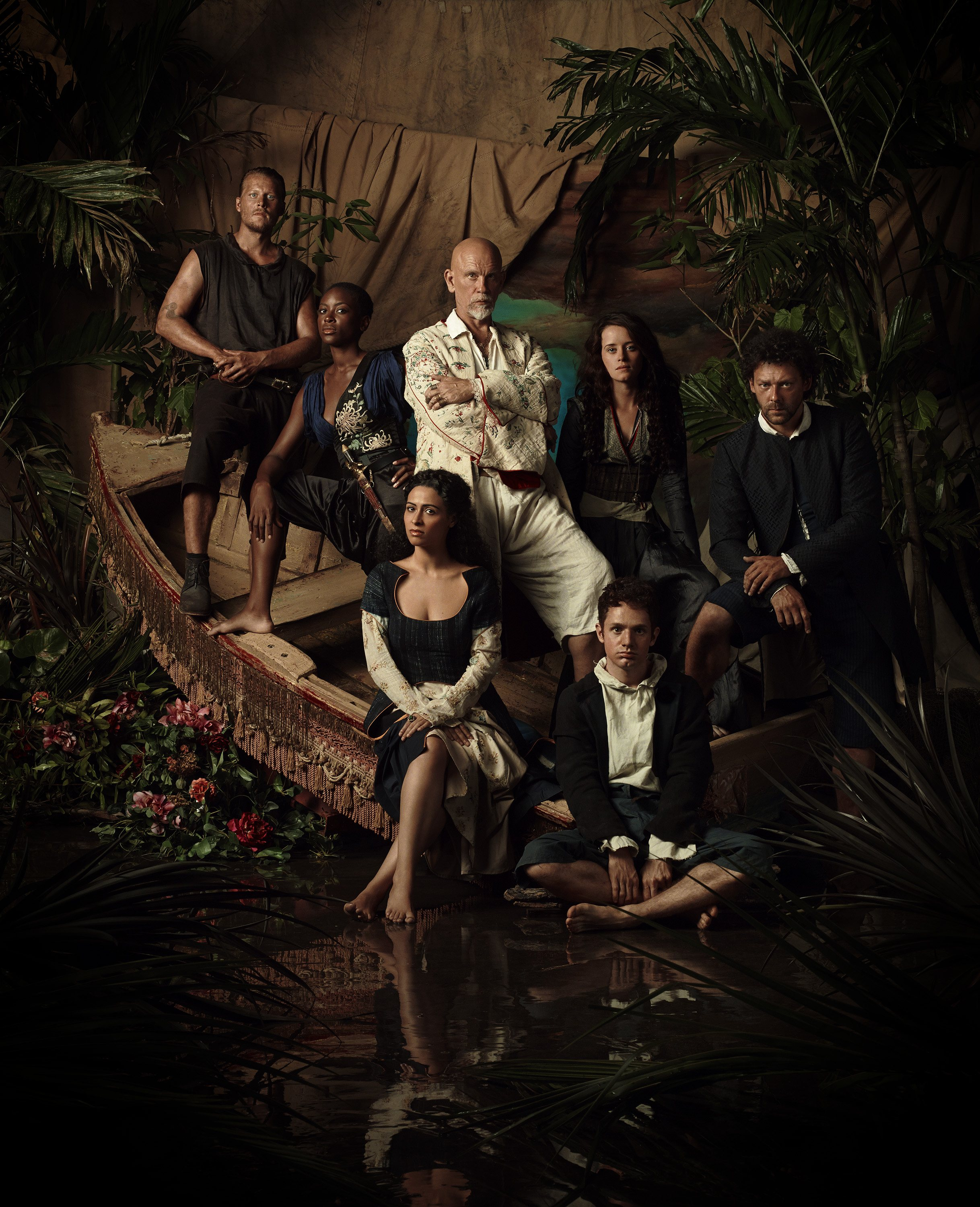 dating the enemy hd cast