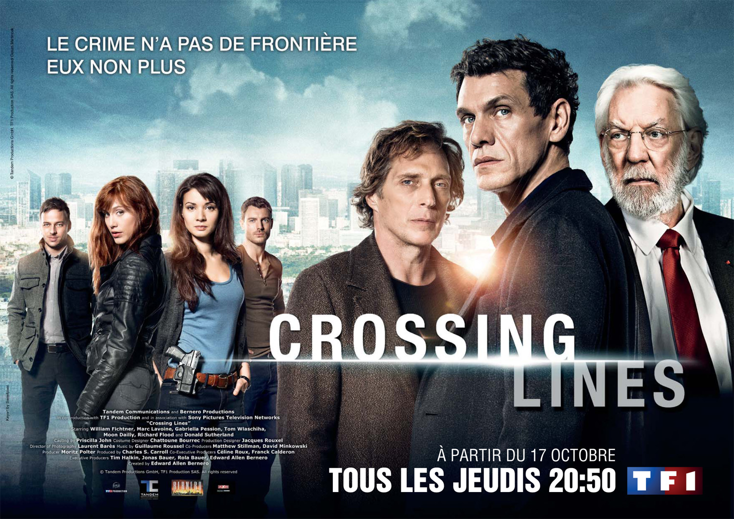 Crossed The Line Quotes: Crossing Lines Images Crossing Lines Poster HD Wallpaper