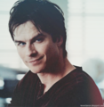 Damon Salvatore - damon-and-stefan-salvatore photo