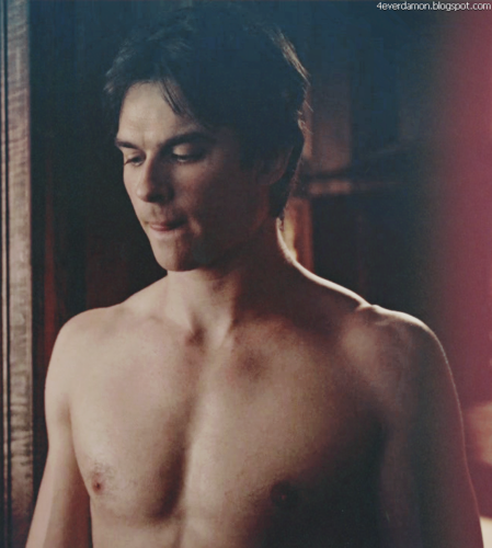 Damon Salvatore wallpaper with a hunk called Damon Salvatore